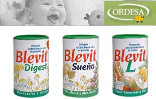 Blevit Digest, retiradas 148.000 unidades por riesgo de botulismo
