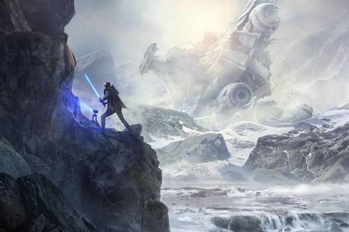 Qué podemos esperar de EA en el E3 2019