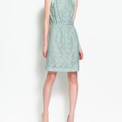 Foto 15 de 22 de la galería los-15-vestidos-de-zara-que-marcan-tendencia-esta-primavera-verano-2012 en Trendencias
