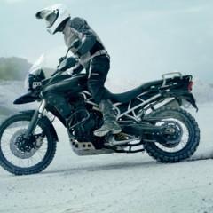 Foto 19 de 37 de la galería triumph-tiger-800-primera-galeria-completa-del-modelo en Motorpasion Moto