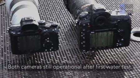Imaging Resource Test Nikon D850 Sony A7r Iii 02