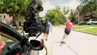 Como usar tu propio coche para mejorar tus timelapses, según Vimeo