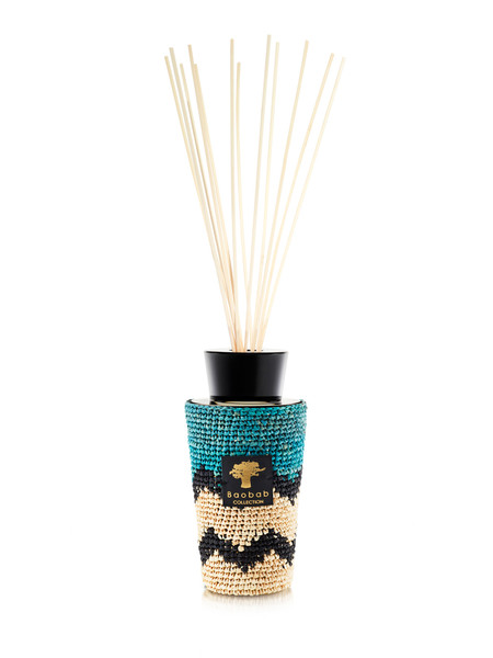 Oktrano Muzi Fragrance 115 Euros