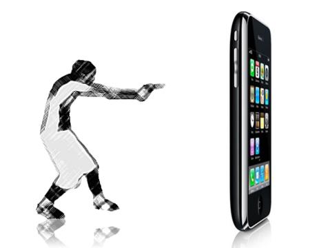 iphone-3g-bad.jpg