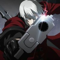 La serie Devil May Cry: The Animated Series se estrenará en Netflix el próximo 1 de febrero