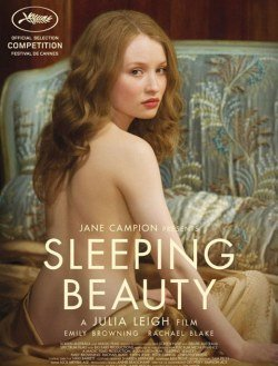 sleeping-beauty-emily-browning-poster.jpg