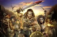 'Age of Conan', Funcom cierra más de la mitad de servidores