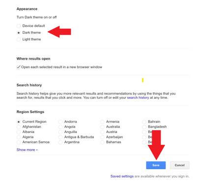 Google Search Dark Mode 3 1536x1271