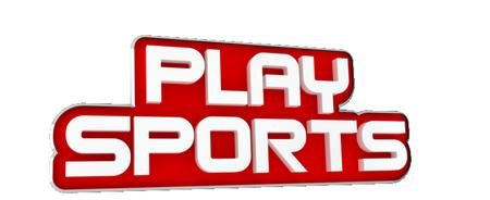 Boing estrena un concurso de conocimiento y deportes para toda la familia llamado Play Sports