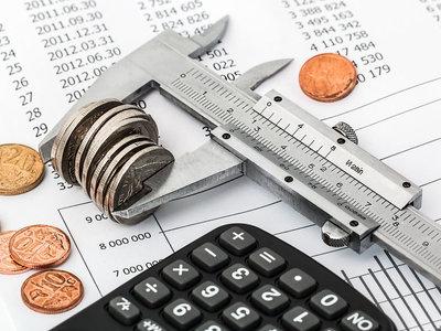 La sorpresa oculta para los autónomos societarios al prorrogar presupuestos