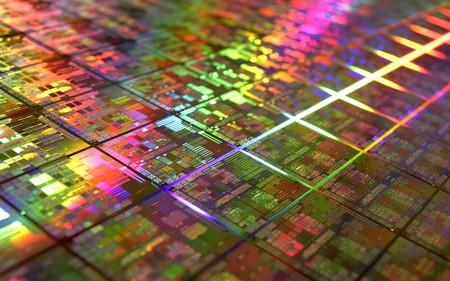 24 años más tarde, Samsung arrebatará a Intel el trono del mercado de los semiconductores