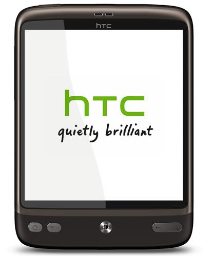 HTC quiere hacer un hat trick de tablets Android antes del verano