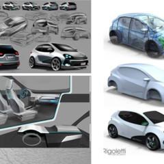 Foto 4 de 6 de la galería biomotion-alux-concept-un-nuevo-auto-mexicano-en-camino en Motorpasión México
