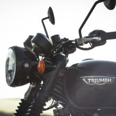 Foto 28 de 70 de la galería triumph-bonneville-t120-y-t120-black-1 en Motorpasion Moto
