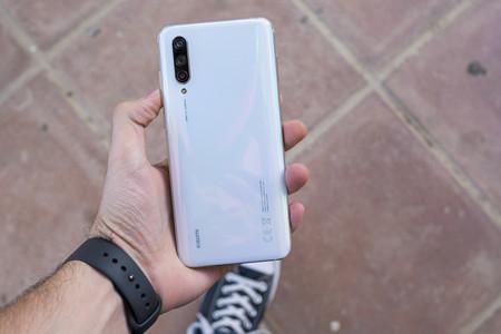 Xiaomi Mi 9 Lite 6