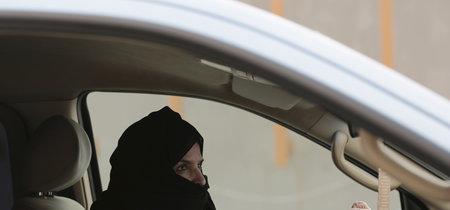 Arabia Saudí permite que las mujeres conduzcan. Sólo le quedan 532 medidas para ser un país civilizado