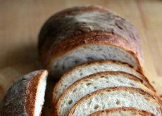 ¿Qué es la autólisis en panadería y cómo puede mejorar tus recetas de pan casero?