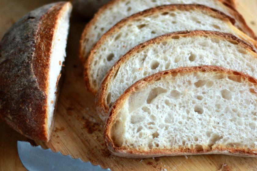 Qué Es La Autólisis En Panadería Y Cómo Puede Mejorar Tus