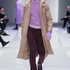 Foto 4 de 60 de la galería versace en Trendencias Hombre