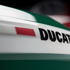 Foto 38 de 58 de la galería ducati-1299-panigale-r-final-edition en Motorpasion Moto