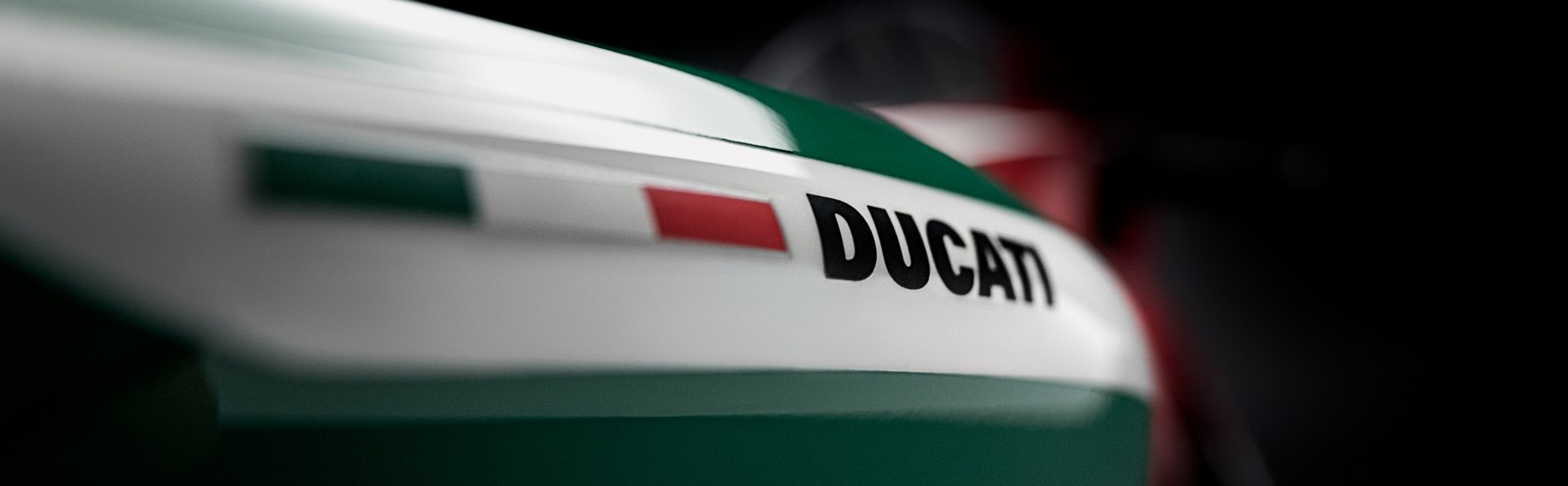 Foto de Ducati 1299 Panigale R Final Edition (38/58)