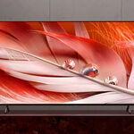 Los televisores Sony LCD-LED X90J llegan a España: estas son sus características y precios oficiales