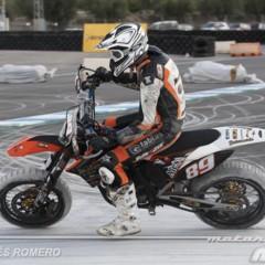 Foto 31 de 63 de la galería albaida-despide-el-campeonato-de-espana-de-supermotard-2011 en Motorpasion Moto