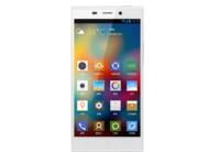 Gionee Elife E7, el primer smartphone con un Snapdragon 800 a 2,5 GHz