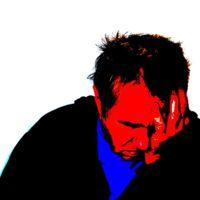 Padres estresados y la relación con la obesidad de sus hijos (estudio)