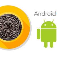 Android Oreo permite simplificar la infomación que se muestra en las estadísticas de la batería