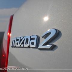 Foto 47 de 58 de la galería mazda2-2010-prueba en Motorpasión