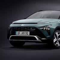 El Hyundai Bayon ya tiene precio, y por debajo de 20.000 euros puede hacer tanto daño al SEAT Arona como al Hyundai Kona
