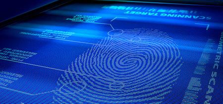 Ni en el cuerpo ni tras la pantalla, JDI crea un lector de huellas transparente que se monta dentro de la pantalla