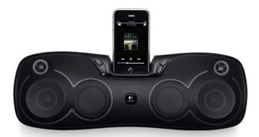rechargeable-speaker-s715i.jpg