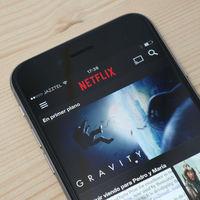 Netflix desvela el precio y las condiciones de su nuevo plan solo móvil