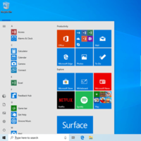 Windows 10 May 2019 Update ya está disponible: así puedes actualizar
