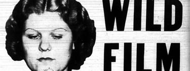 El escándalo de Patricia Douglas: cuando Hollywood no creía en el #MeToo
