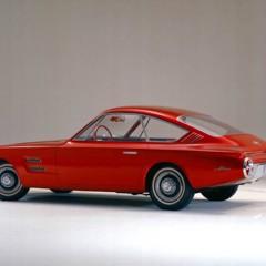 Foto 15 de 19 de la galería prototipos-ford-mustang en Motorpasión