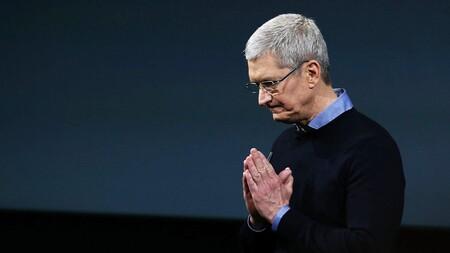 Apple sí tendrá auto eléctrico (y autónomo) pero no lo fabricarán ellos: Hyundai será el elegido para hacerlo, según Reuters