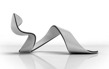 Foto de Mojito shoe, diseño vanguardista para tus pies (1/4)
