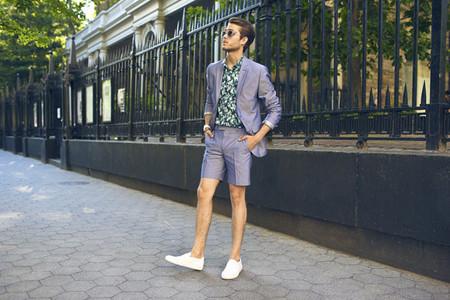 El mejor street style de la semana (CLXIV)