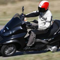 Foto 2 de 7 de la galería motor-hibrido-piaggio en Motorpasion Moto