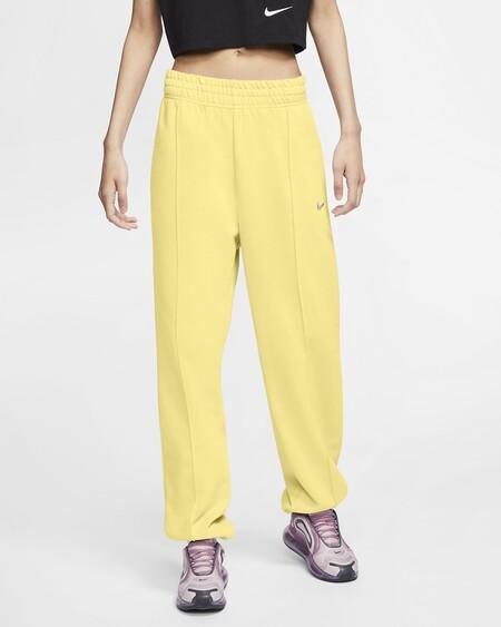 Sportswear Pantalon Tfckvw Pantalón