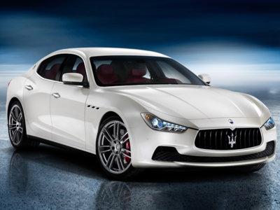 Malas noticias si tienes un Maserati Ghibli o Quattroporte, hay un nuevo llamado a revisión