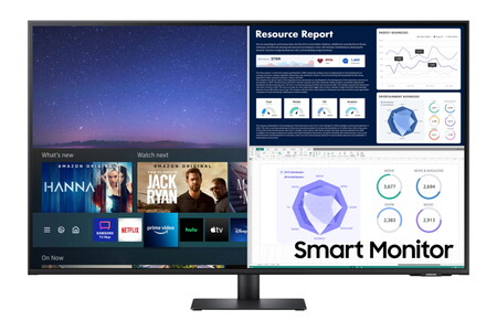Samsung Smart Monitor 02