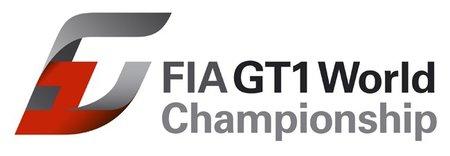 El FIA GT1 confirma la presencia de 9 marcas. SUNRED estará con Ford