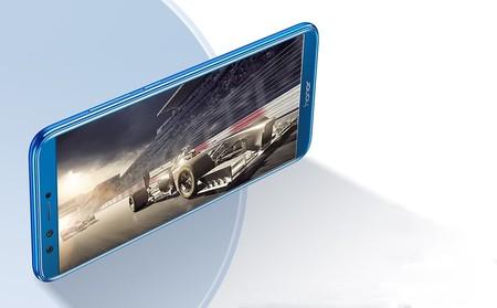 Móviles baratos en oferta hoy: Honor 9 Lite, Samsung Galaxy Note9 y Huawei Mate 20 Pro rebajados