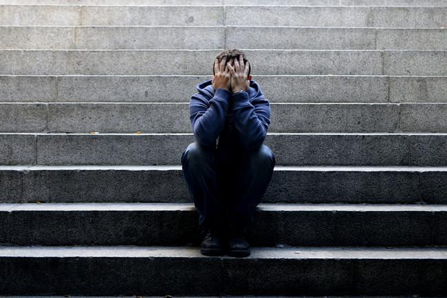 ansiedad-agobio-estres