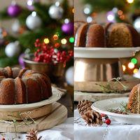 Paseo por la Gastronomía de la Red: 13 recetas para preparar el adiós más dulce de la Navidad