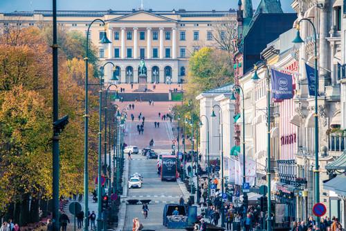 Siete ciudades europeas para viajar en 2019